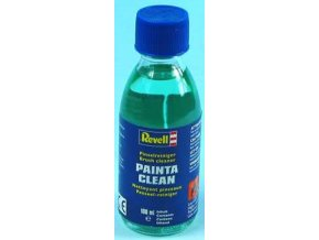 Revell - čistič štětců Painta Clean, 39614, 100ml