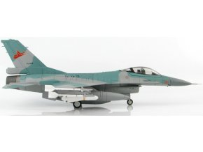 HA3861 F 16