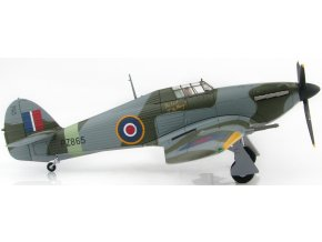 HA8650 Hurricane 1