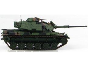 HG5607 M60