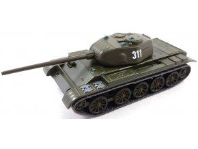 Altaya - T-44, SSSR, 1/72