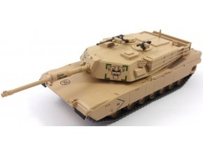 Altaya/IXO - M1A1HA Abrams, 1/72