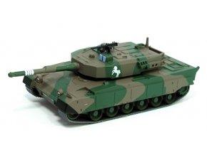Altaya - Type 90, Japonsko, 1/72