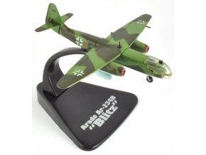 Atlas Models - Ar-234B Blitz, Luftwaffe, 1/144