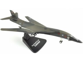 Altaya - Rockwell B-1B Lancer, 1/144