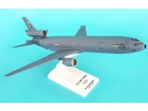 Skymarks - McDonnell Douglas KC-10 Extender, USAF, McQuire, USA, 1/200