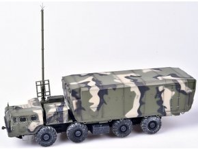 37519 0005959 russian s300 missile system 54k6e baikal air defence command post camouflage