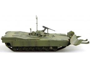 4144(1) easy model m1 panther odminovaci zarizeni 1 72