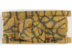 HG4608 panzerIIjpg