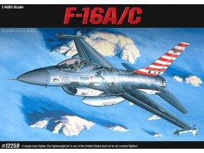 12259 F 16AC eng (2)