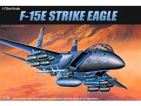 12478 F 15E eng (2)