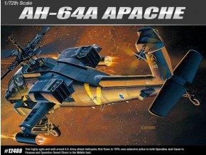12488 AH 64A eng (2)