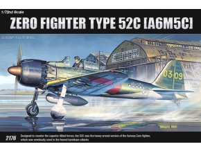 12493 ZERO FIGHTER eng (2)