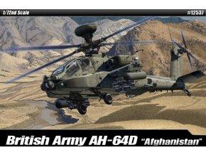 12537 AH 64D eng (2)