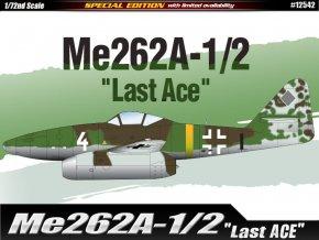 12542 Me262A eng (2)