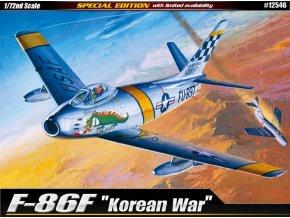 12546 F 86F eng (2)