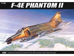 12605 F 4E eng (2)
