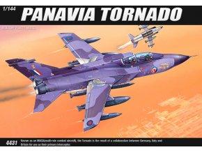 12607 PANAVIA eng (2)