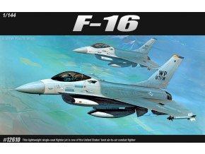 12610 F 16 eng (2)