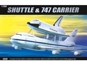 12708 SPACE SHUTTLE eng (2)