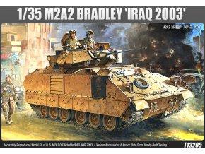13205 M2A2 BRADLY kr (2)