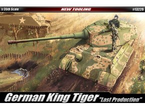 13229 KINGTIGER en (2)