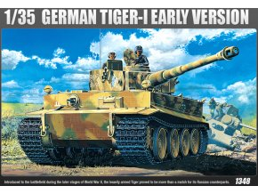 13239 TIGER I en (2)