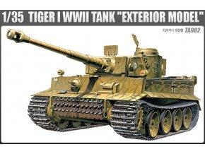 13264 TIGER I WWII kor (2)