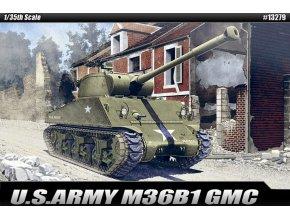 13279 M36B1 GMC eng (2)