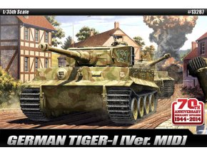 13287 TIGER I eng (2)