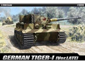 13314 TIGER 1 eng (2)