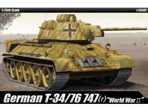 13502 T 34 76 eng (2)
