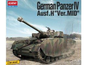 13516 Panzer IV eng (2)