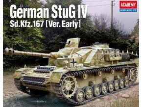13522 German Stug IV eng (2)