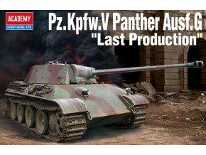 13523 Panther G eng (2)