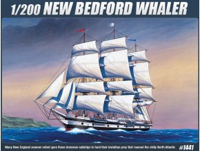 14204 NEW BEDFORD WHALER eng (2)