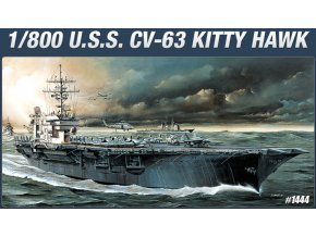 14210 KITTY HAWK eng (2)
