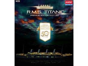 14226 RMS Titanic eng (2)