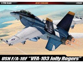 12535 FA 18F eng (2)