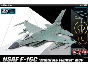 12541 F 16C eng (2)