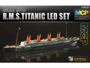14220 TITANIC LED eng (2)