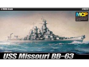 14222 Missouri BB 63 eng (2)
