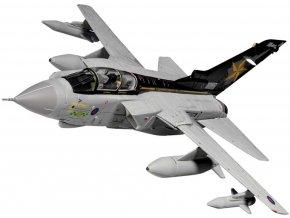 aa33621 panavia tornado gr4 31 squadron retirement scheme pp 1