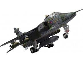 aa35416 sepecat jaguar hps 1