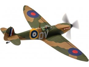 aa39214 spitfire mki p3200 19 sqn hps 1