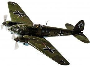 aa33717 heinkel he111 h 2 1h ja pp 1