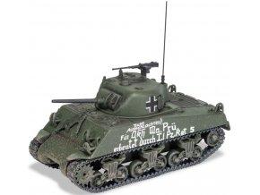 cc51032 m4a1 sherman beute panzer hps 1