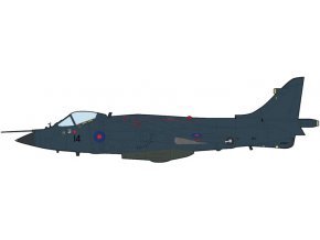 HA4106 harrier