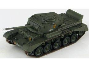HG5209 4