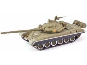 Altaya - T-72, USSR, 1/72